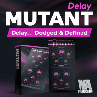 Mutant Delay