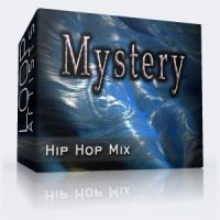 Mystery - Hip Hop Samples Mix Pack