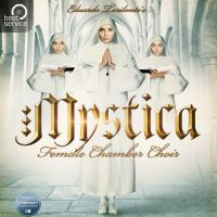 Mystica Female Chamber Choir (Eduardo Tarilonte)