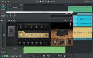 n-Track Studio Extended