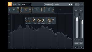 Music Production Suite