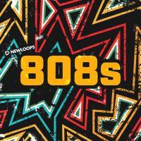 808s (Kicks and Subs)