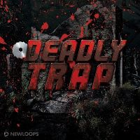 Deadly Trap - Hard Trap Kits