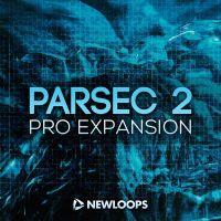 Parsec 2 Pro Expansion (Parsec 2 Presets)