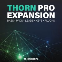 Thorn Pro Expansion (Thorn Presets)