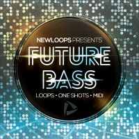 Future Bass Kits