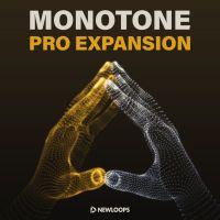 Monotone Pro Expansion (Monotone Presets)