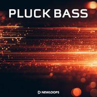Pluck Bass (Kontakt/Reason/Wav)