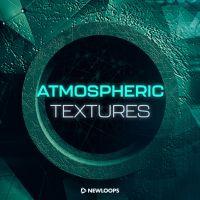 Atmospheric Textures (WAV/DUNE 3 Presets)