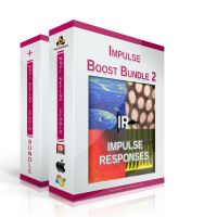 Impulse Boost Bundle 2