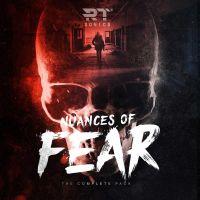Nuances of Fear