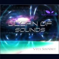 Ocean of Sounds Expansion for Adam Svabo Viper