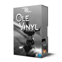 Ole Vinyl