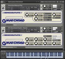 omnichord_instrument.jpg