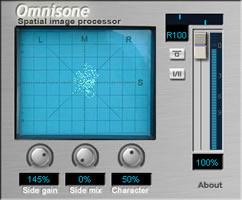 Omnisone