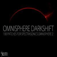 Omnisphere Darkshift