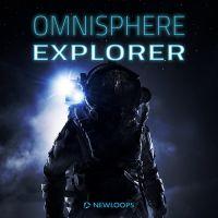 Omnisphere Explorer - Omnisphere 2 Presets