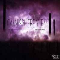 Omnisphere Ylem