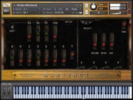 ondes_instrument.jpg
