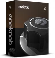 OneKnob Series