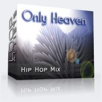 Only Heaven - Hip Hop Samples Mix Pack