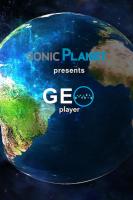 GeoPlayer
