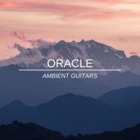 iamlamprey Oracle (Kontakt)