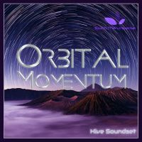 Orbital Momentum for Hive 2