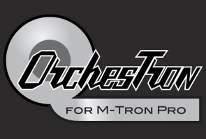 'All M-Tron Pro Expansion Packs'