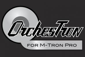 M-Tron Pro - Complete