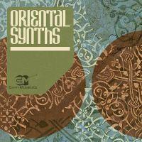 Oriental Synths