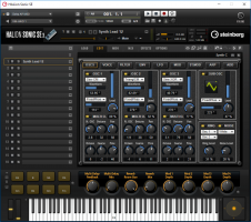 Synth C 1.5
