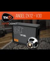 Angel 2x12 V30