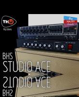 BHS Studio Ace