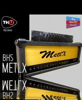 BHS METLX