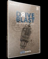 Drive Blast