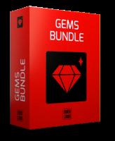 Gems Bundle