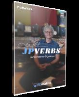 JPverbs