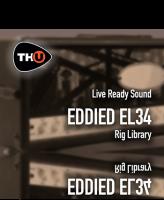 LRS Eddied EL34