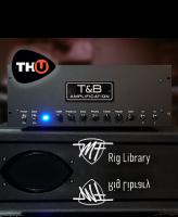 MF T&B 008