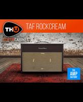 TAF RockCream