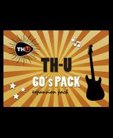 TH-U 60's Pack