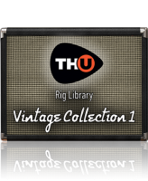 Vintage Collection 1