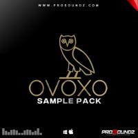 ProSoundz - OVOXO Sample Pack