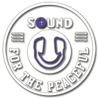 Sound For The Peaceful