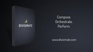 Divisimate
