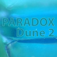 Paradox for Dune 2