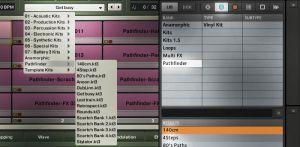 pathfinder-maschine_battery.jpg