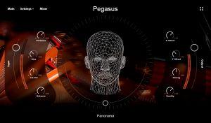 Pegasus Acoustic Piano Free