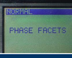 phasefacets_abl.jpg